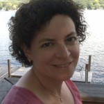 Janet Watson, Associate Professor of History, University of Connecticut