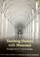 woodward-teaching-w-museums-cover