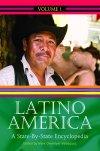 Overmyer-Velazquez_Latino-America