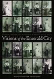 Overmyer-Velazquez_Visions-Emerald-City