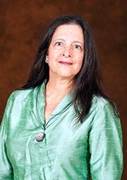Jane E. Schultz, Professor of English and Adjunct Professor of American Studies, Women's Studies, Medical Humanities, Indiana University-Purdue University-Indianapolis