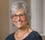 Dr. Linda Gordon, NYU