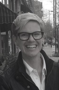 Micki McElya, Associate Professor of History, University of Connecticut