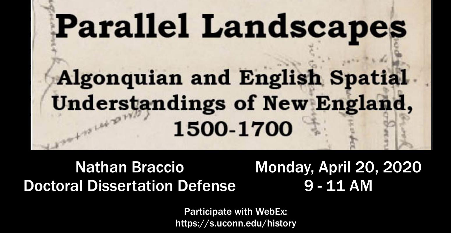 Braccio Defense Banner