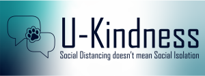 U-Kindness Initiative