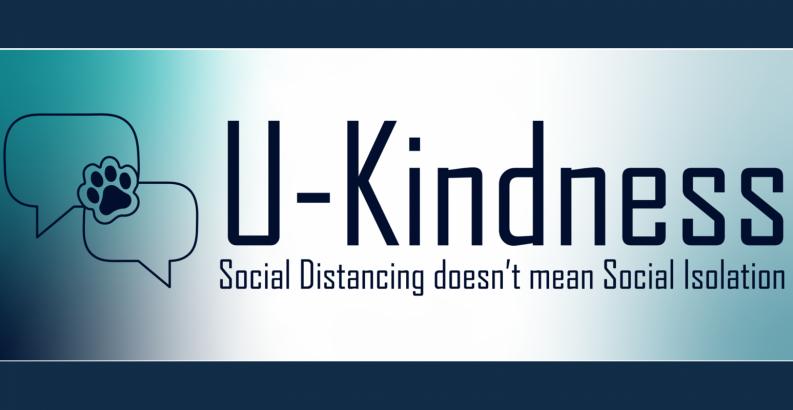 UKindness Banner