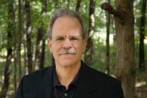Peter Zarrow 2020