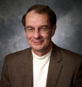 21-10-2021-Stephen Rabe Profile